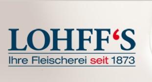 Fleischerei Lohff in Travemünde