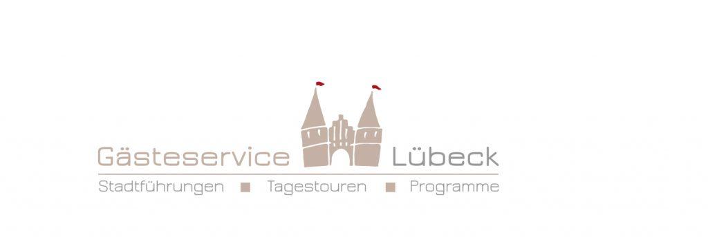 Wir bieten Ihnen ein umfangreiches Angebot von Stadtführungen, Ausflügen sowie Tages-Touren und Programmen in Lübeck und Norddeutschland.